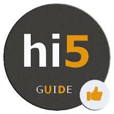 hi5 apk hi5 meet chat flirt apk hi5 meet chat flirt