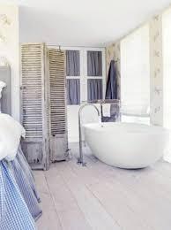 shabby chic bathroom decorating ideas shabby chic bathroom decor bath accessories design ideas your home