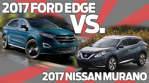 nissan murano vs ford escape jack schmitt ford lincoln new ford dealership in collinsville