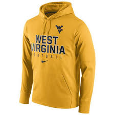 mall discount west virginia mountaineers nike circuit football