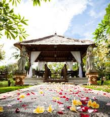 wedding venues in ta outdoor wedding venues in ta wedding venue