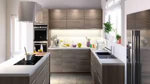 placards cuisine comment nettoyer le dessus de ses placards