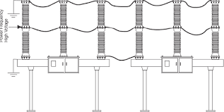 routine tests of circuit breakers electrical4u