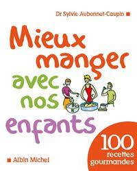recettes de cuisine pour enfants repas des enfants menus de la semaine femmes débordées