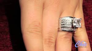 how much are wedding rings wedding rings wedding bands for shaped engagement rings how