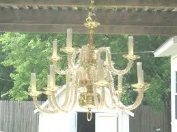 outdoor gazebo chandelier lighting outdoor gazebo chandelier lighting view of plug in motor1usa com