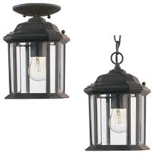 Outdoor Ceiling Lights For Porch by Great Outdoor Ceiling Lantern Hanging Lights Crafthubs Home