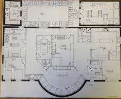 100 house blueprint home plans floor plans for ranch homes