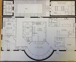 dream house blueprint 100 house blueprint 100 mansion blueprints 4 bedroom house