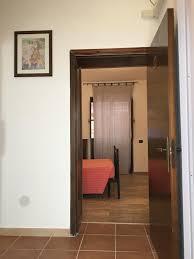 chambre hote sicile b b vittoria chambres d hôtes syracuse