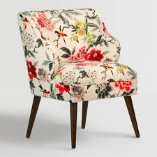 Small Upholstered Bedroom Chair Chairs Audin Upholstered Chair Small Upholstered Bedroom Chair