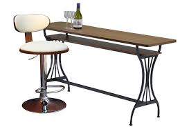 compare prices on leather restaurant chairs online shopping buy