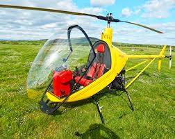 Ch 7 Angel Kit Helicopter Owners Report Redback Aviation