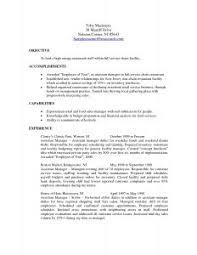 professional thesis editing service gb graduating senior resume