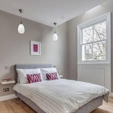 farbe fã r das schlafzimmer wandfarbe im schlafzimmer für einen erholsamen schlaf