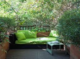 garden renovation ideas garden design ideas by dens gardening