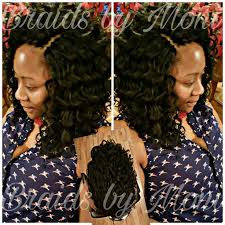 ripple hairstyle best 25 deep wave crochet hair ideas on pinterest crochet bob