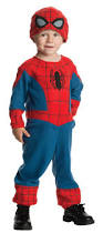 pj mask halloween costumes best 10 toddler spiderman costume ideas on pinterest toddler