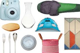 wedding gifts registry wedding gifts to buy when your friend s registry is sold out