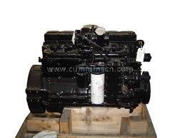 6c cummins diesel engine parts