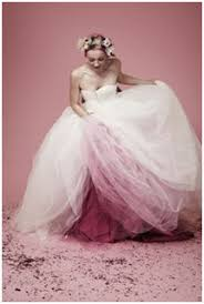 coloured wedding dresses uk new modern wedding dresses colourful wedding dresses uk