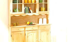 meuble de cuisine rangement meuble de rangement pour cuisine meuble de rangement roulettes bacs