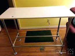Standing Portable Desk Desk Tabletop Standing Desk Ikea Table Top Desk Organizer Lap
