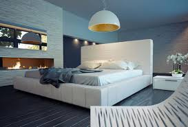 Cool Ways To Paint Your Room Ideas For Painting A Bedroom