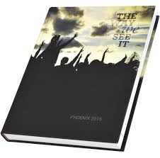 view high school yearbooks free best 25 high school yearbook ideas on yearbook design