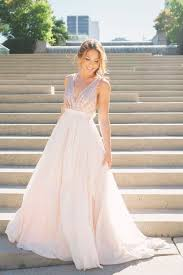 non white wedding dresses non white wedding dresses wedding ideas
