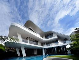 mansion designs interior best modern mansions designs with expensive interiors