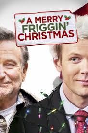 a merry friggin u0027 christmas yify subtitles