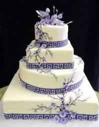 Wedding Cake Genetics Smocking Cakes Ribbed Smocked Cake This Eight Inch Smocked Cake