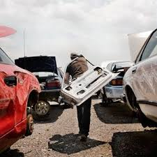 junkyard 101 how to find cheap car parts