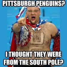 Pittsburgh Penguins Memes - simple pittsburgh penguins memes pittsburgh penguins i thought