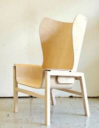 Chair Lifting Experiment 69 Best Furniture Images On Pinterest Furniture Chairs And Woodwork
