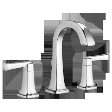 Grohe Eurocube Bathroom Faucet by Grohe Bathroom Faucets For Vessel Sinks