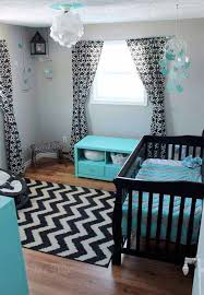 Unique Nursery Decorating Ideas Baby Nursery Decor Wonderful Blue Colored Baby Ideas For