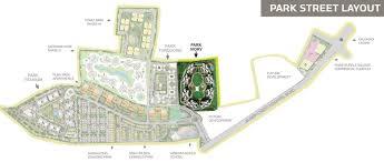 pride park ivory in wakad pune price location map floor plan