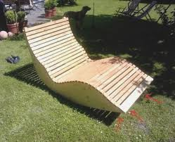 klappliegestuhl selber bauen sitzsackguenstig com