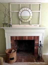 fireplace mantels hampton u2014 interior exterior homie fireplace