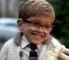 Simon Birch Meme - simon birch oh my goodness i think i watched this movie once and
