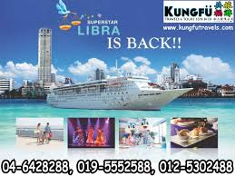 cruise travel agents images Super star cruise promotion best travel agency penang booking jpg