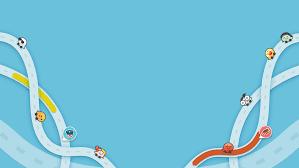 Waze Social Gps Maps Traffic Waze Android Apps On Google Play