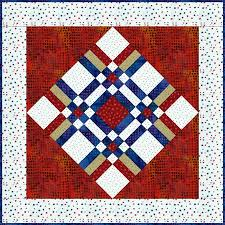 free wallhanging patterns for home decor
