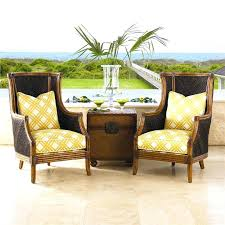 Outdoor Furniture Naples by Patio Furniture Stores West Palm Beach Fl Carls Patio Furniture