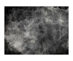 black wall texture grunge wall textures pack wall grunge backgrounds wall textures
