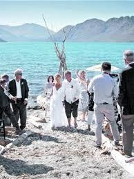 wedding registers wedding gift registers otago daily times online news