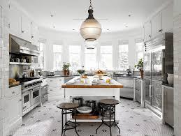Interior Design Kitchen Ideas Best 25 French Bistro Kitchen Ideas On Pinterest French Bistro