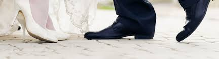 wedding shoes toronto where to shop for wow worthy wedding shoes in toronto yp smart lists